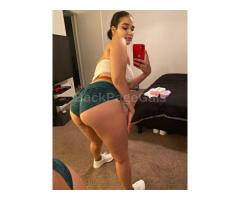 Washington DC Dating - ???Sweet And Hot Sexy Melisa ??? Looking (69+dogy Style) Smoke Buddy?????? Ready for ??? FuN?In/Outcall Available 24/7 ????