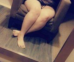 Odessa female escort - bbw kim kaye (the one and only)