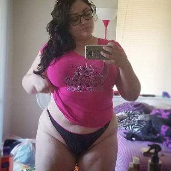 40/Yrs DIVORCED SWEETS SEXY MOM🔥LOOKING FOR SCREET FUCK BJ FREE - 3