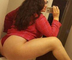 40/Yrs DIVORCED SWEETS SEXY MOM🔥LOOKING FOR SCREET FUCK BJ FREE - Image 6