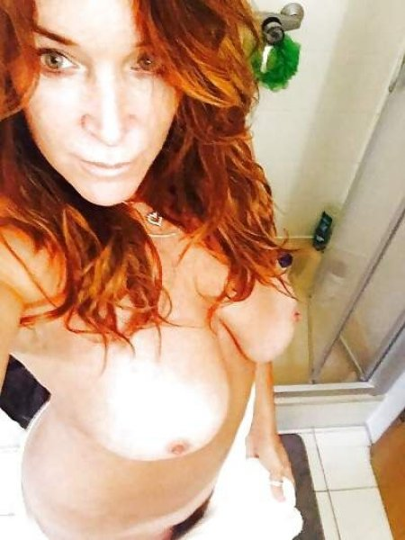 💚💘💦44 Years Divorced Older Mom Fuck Me __Totally Free💚💦💘 - 2