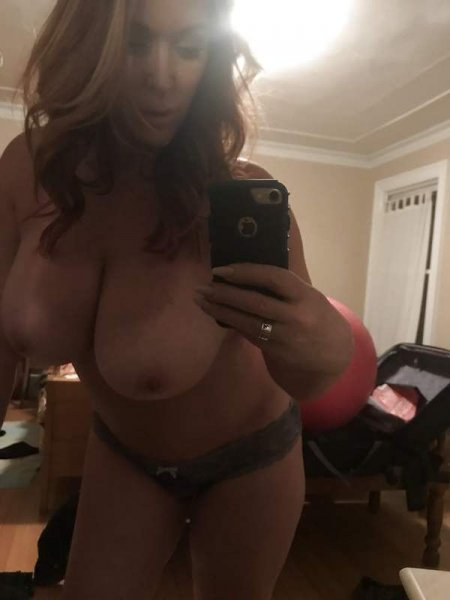 💚💘💦44 Years Divorced Older Mom Fuck Me __Totally Free💚💦💘 - 4