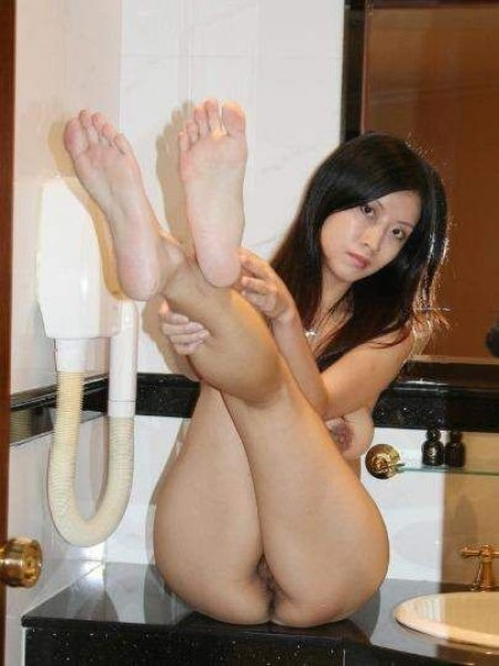 🍬Yes ! Im Naughty Asian 💯% Meet For Sex today & tomorrow🍬 - 6