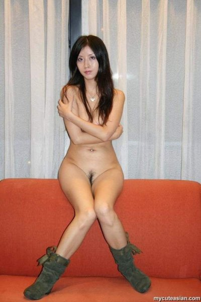 🍬Yes ! Im Naughty Asian 💯% Meet For Sex today & tomorrow🍬 - 7
