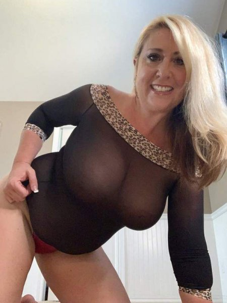 💘💦💦💘💘SPECIALS BOOBS ALONE MOM SPECIAL BJ TOTALLY FREE SEX💘 - 5