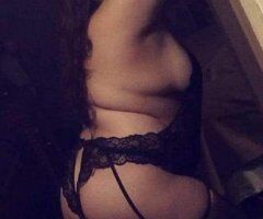SQUIRTING INCALLS ONLY 2 GIRLS GREENSBORO NC BY GATE CITY - Image 8