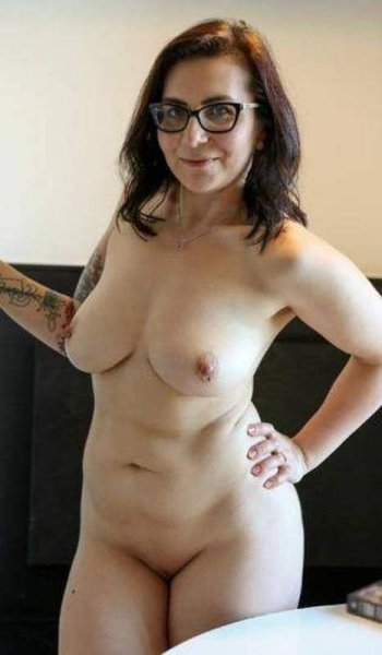 💘💦💘SPECIALS BOOBS ALONE MOM SPECIAL BJ TOTALLY FREE SEX💘💦 - 6