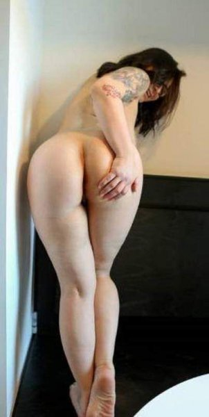 💘💦💘SPECIALS BOOBS ALONE MOM SPECIAL BJ TOTALLY FREE SEX💘💦 - 8