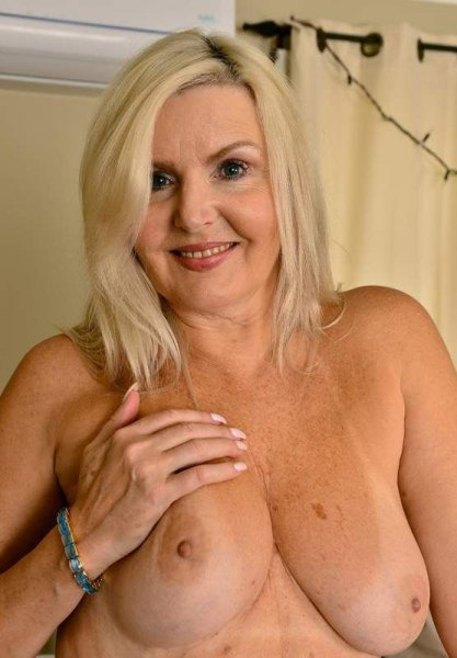 🦠🍓ARE YOU LOVE💖36 YRS OLDER SEXY MOOM🍆🎒COME TO MY HOME💥🍆 - 4