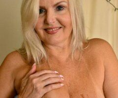 🦠🍓ARE YOU LOVE💖36 YRS OLDER SEXY MOOM🍆🎒COME TO MY HOME💥🍆 - Image 4