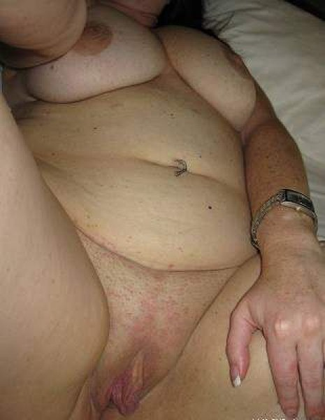 ❎ Yes ❎ I am 40 years old woman ❎ Need Free Sex ❎ - 4