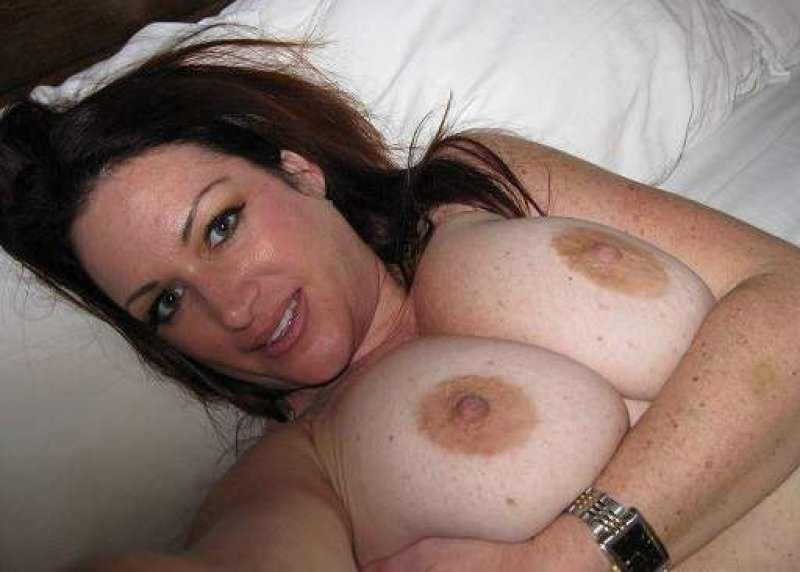 ❎ Yes ❎ I am 40 years old woman ❎ Need Free Sex ❎ - 5