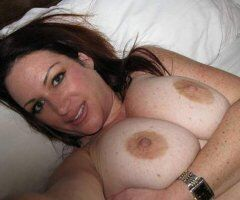 ❎ Yes ❎ I am 40 years old woman ❎ Need Free Sex ❎ - Image 5