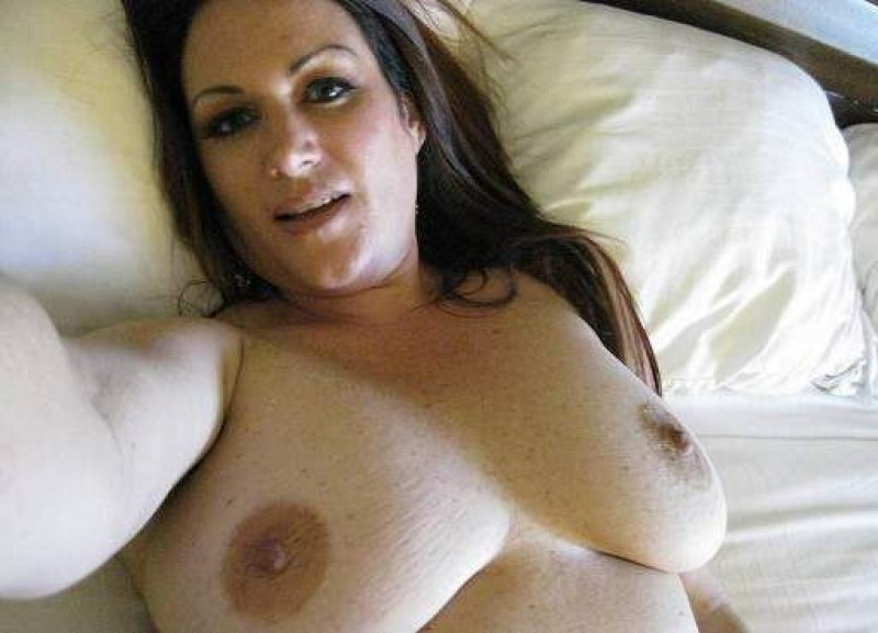 ❎ Yes ❎ I am 40 years old woman ❎ Need Free Sex ❎ - 7
