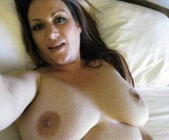 ❎ Yes ❎ I am 40 years old woman ❎ Need Free Sex ❎ - Image 7