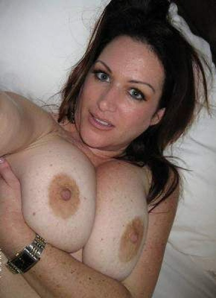 ❎ Yes ❎ I am 40 years old woman ❎ Need Free Sex ❎ - 8