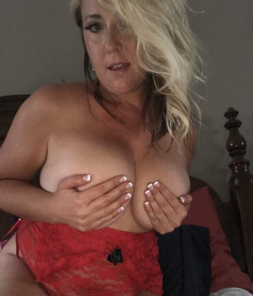 💘💦💦💘💘SPECIALS BOOBS ALONE MOM SPECIAL BJ TOTALLY FREE SEX💘 - 6