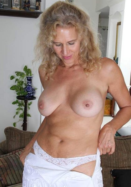 🔥49yo BIG softpussy💞Waiting for Fun & More💞CAN HOST💞 - 1