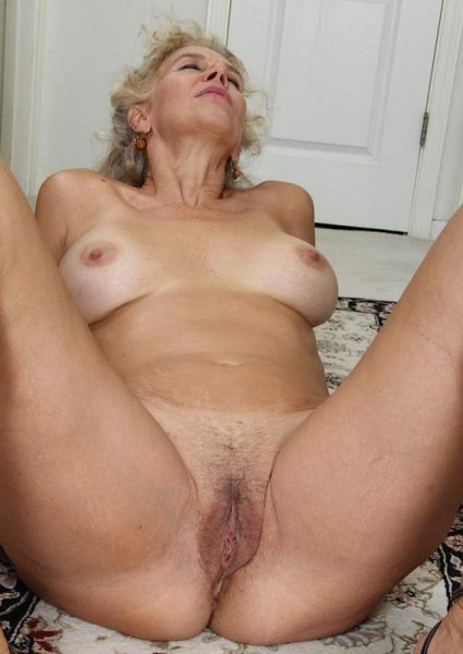 🔥49yo BIG softpussy💞Waiting for Fun & More💞CAN HOST💞 - 2