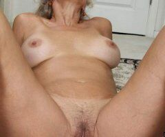 🔥49yo BIG softpussy💞Waiting for Fun & More💞CAN HOST💞 - Image 2