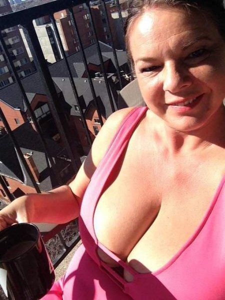 🦋52 Yrs Old Is Gold🦋Totally Free Fun🦋 - 1
