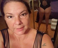 🦋52 Yrs Old Is Gold🦋Totally Free Fun🦋 - Image 2