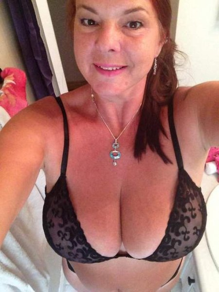 🦋52 Yrs Old Is Gold🦋Totally Free Fun🦋 - 3