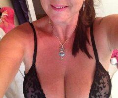🦋52 Yrs Old Is Gold🦋Totally Free Fun🦋 - Image 3