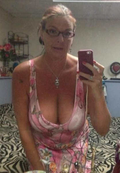 🦋52 Yrs Old Is Gold🦋Totally Free Fun🦋 - 4