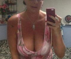 🦋52 Yrs Old Is Gold🦋Totally Free Fun🦋 - Image 4