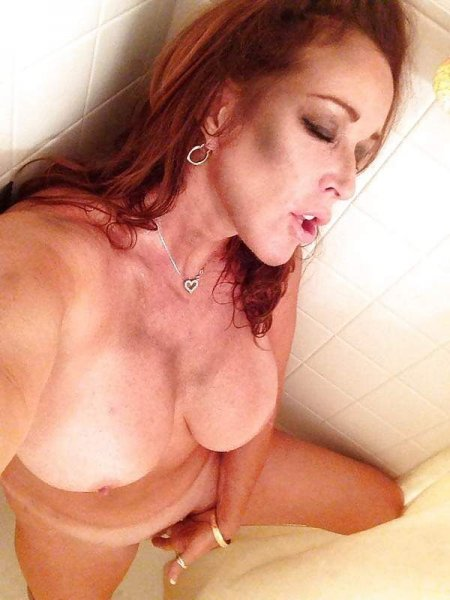 💚💘💦44 Years Divorced Older Mom Fuck Me __Totally Free💚💦💘 - 8