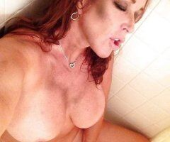 💚💘💦44 Years Divorced Older Mom Fuck Me __Totally Free💚💦💘 - Image 8