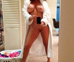 💚💘💦44 Years Divorced Older Mom Fuck Me __Totally Free💚💦💘 - Image 12