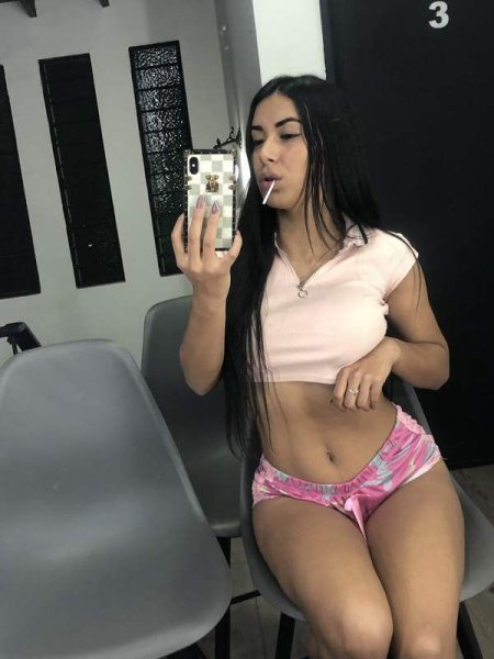 Sexy cute sweet n petite Incall/Outcall Carfun Available - 8