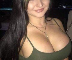 💘 NEED HOOKUP 💜 CHEEP RATE 😲 FIRST TIME IN THE AREA☑️ - Image 1
