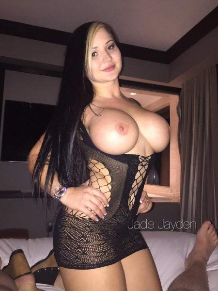 💘 NEED HOOKUP 💜 CHEEP RATE 😲 FIRST TIME IN THE AREA☑️ - 7