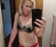 💦47 Y/R Beautiful Mom (Seeking NSA FUN) Available for both call - Image 2