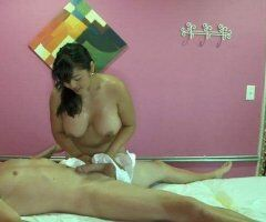 💚LiLLy'S💜SpA AsIaN💚FuLL-BoDy MAssAGe 💚NURU💜Massage /Spa💚 - Image 3