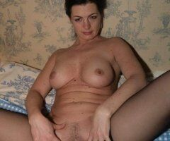 ✔️41Yrs OLDER UNHAPPY B.J MOM ENJOY FUN 🍀READY FOR HOOKUP✔️ - Image 4