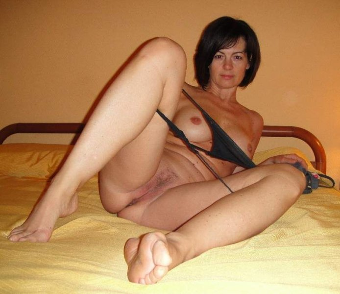 ✔️41Yrs OLDER UNHAPPY B.J MOM ENJOY FUN 🍀READY FOR HOOKUP✔️ - 8