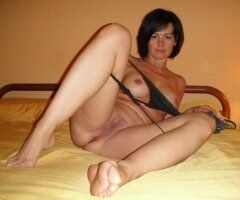 ✔️41Yrs OLDER UNHAPPY B.J MOM ENJOY FUN 🍀READY FOR HOOKUP✔️ - Image 8