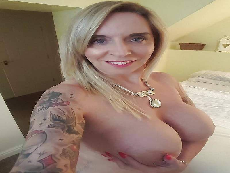 ⎛💚⎞42 years Older Divorced Unhappy BJ MOM 🍆Totally Free Sex⎛💚⎞ - 1