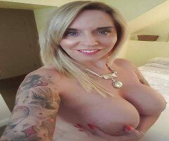 ⎛💚⎞42 years Older Divorced Unhappy BJ MOM 🍆Totally Free Sex⎛💚⎞ - Image 1