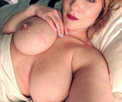 💋 SPECIALS🔴BOOBS✅ALONE MOM SPECIAL BJ TOTALLY🔴FREE SEX 💋 - Image 4