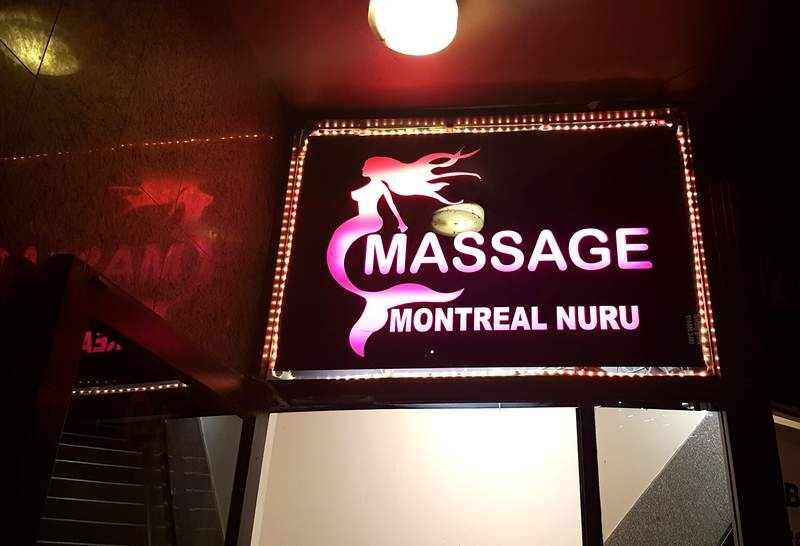 ◥◣๑۩۩๑◢◤ Private Nude body Massage ◥◣๑۩۩๑◢◤.💰Cash Only💰 - 7