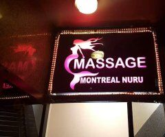 ◥◣๑۩۩๑◢◤ Private Nude body Massage ◥◣๑۩۩๑◢◤.💰Cash Only💰 - Image 7