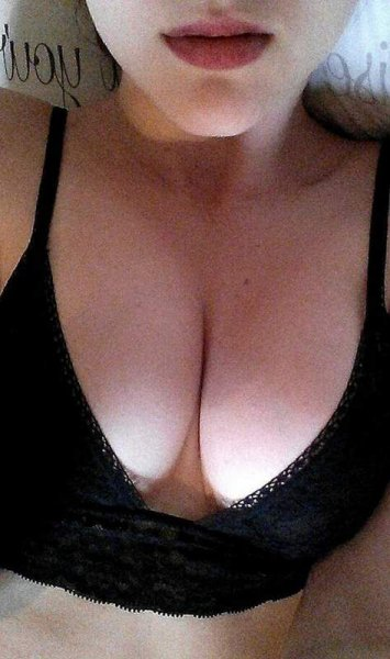 💋First time At Here💋Not professional💋Looking for a Hot Guy's💋 - 7