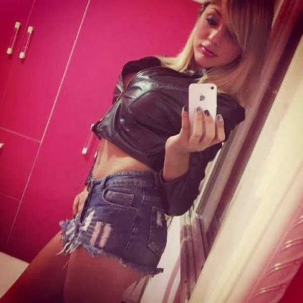 VISITING NOW‼ DNT MISS OUT‼ COME SEE 💦✨ - 5