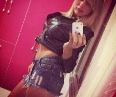 VISITING NOW‼ DNT MISS OUT‼ COME SEE 💦✨ - Image 5