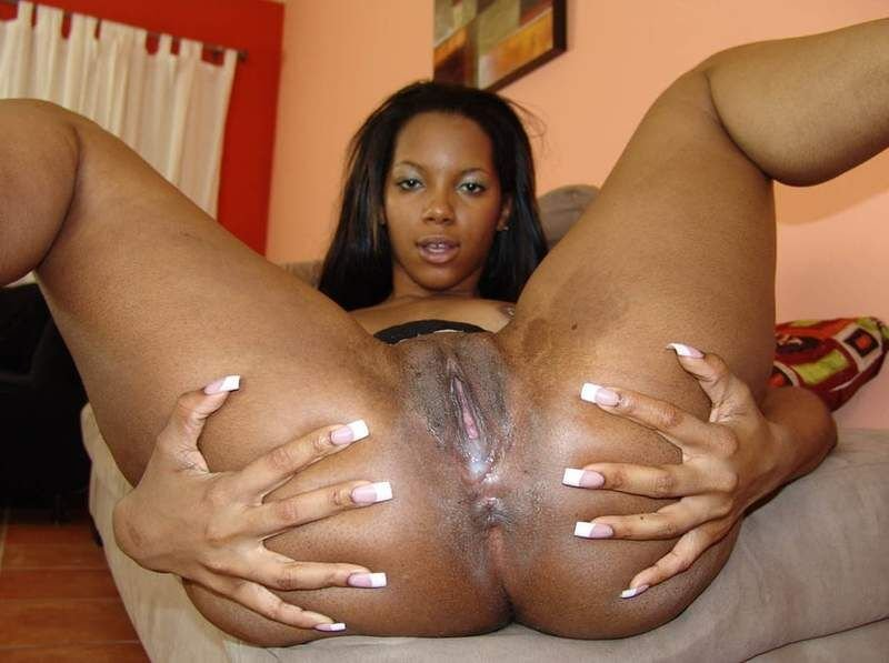 🌞YOUNG BLACK GIRL🌀MEET FOR ROMANTIC SEX💖ANY TIME ANY PLACE🌞 - 8